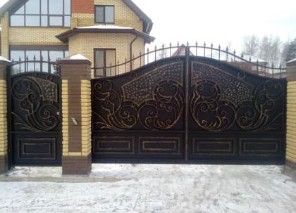 kovkakrasnodar.ru