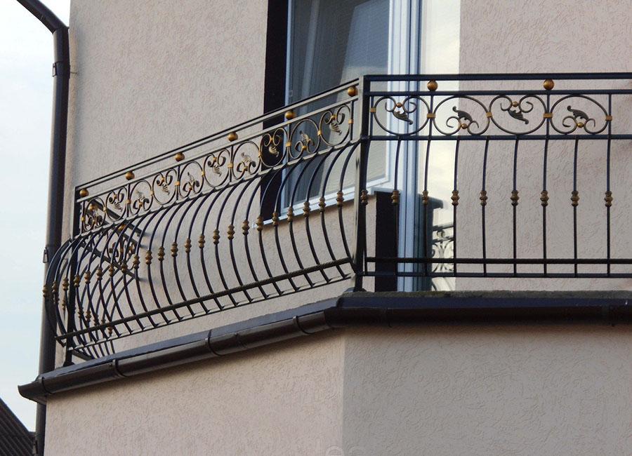 стихи про кованые балконные ограждения фото тулу только для