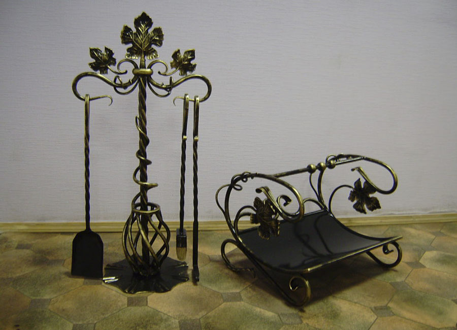 кованые изделия фото эскизы подарочных изделий кружка